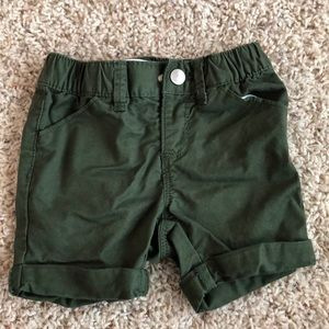 Old Navy Bottoms - Bermuda shorts